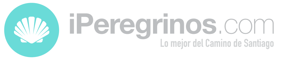 iPeregrinos